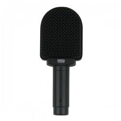 DAP DM-35 Guitar amp mikrofon