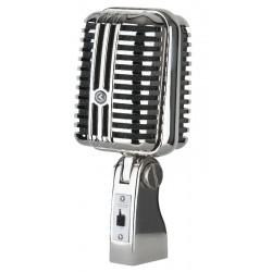 DAP VM-60 60's Vintage Mikrofon