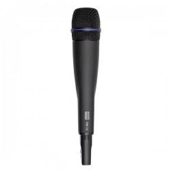 DAP EM16 trådløs UHF håndholdt mikrofon 614-638MHz