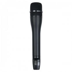 DAP EM193 trådløs UHF mikrofon håndholdt 614-638kHz 193ch