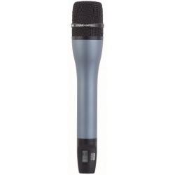 DAP EM193 trådløs UHF mikrofon 822-846MHz grå