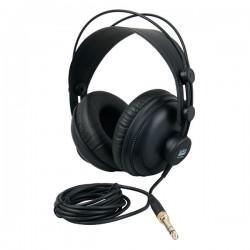 DAP HP-290 høretelefon