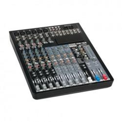 DAP GIG-124CFX- 12 kanals mixer m DSP