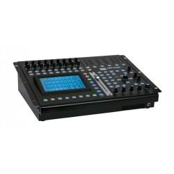 DAP GIG-202 Tab 20 kanaler digital live mixer
