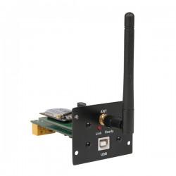 DAP WiFi module til GIG-202 tab