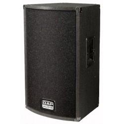 """DAP MC-15 - Club Range højttaler med 15"""" bas"""