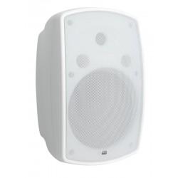 DAP Evo 8A aktivt højttalersæt hvid