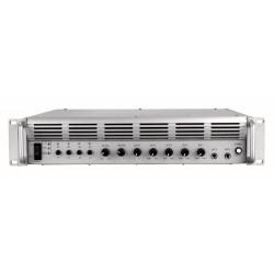 DAP VPA-250 100V forstærker på 250W- 4 zoner