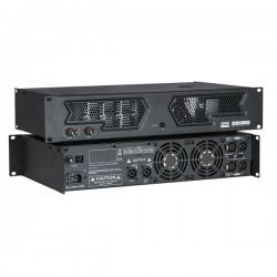DAP CX-900 forstærker 2x450W/4 ohm