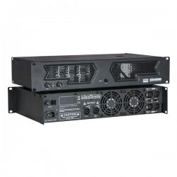 DAP CX-2100 forstærker 2x990W/4 ohm