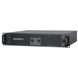 DAP Stage-Amp 4.4 - Switchmode amp 2x2200W/4 ohm