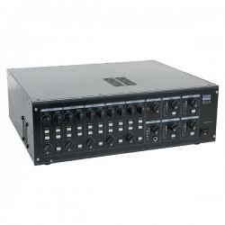 MA-4150 100V 4x150W Matrix forstærker