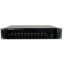 DAP IPS-PMA Pre Mixer Amplifier til 100V system