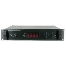 DAP IPS-SM Signal Matrix til 100V system
