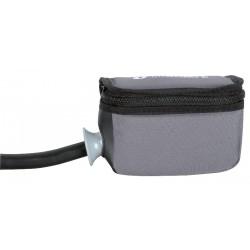 DAP PB-MP3 Beskyttelsestaske til 16 polet Harting