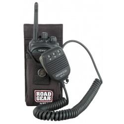 DAP Walkie/radio-taske