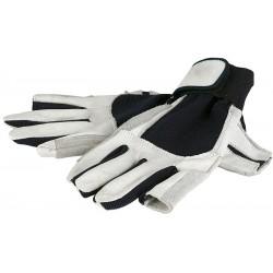 DAP Roady/rig handske, str. L