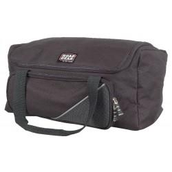 DAP flightbag 2 til mindre lyseffekter o.l.
