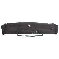 DAP flightbag 7 til T-bar med 4 stk. PAR56