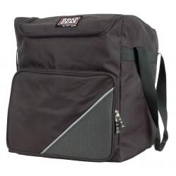 DAP flightbag 9 til mindre lyseffekter o.l.