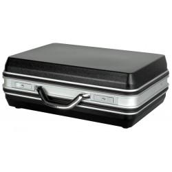ABS Universal kasse med skum