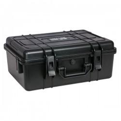 Daily Case 22 med plukskum indre mål 435x305x168mm
