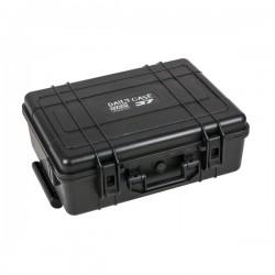 Daily Case 37 plukskum troley i mål 528x386x178 mm