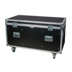 Multiflex case heavy duty