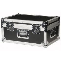 Stack Case 1 flightcase - 58x38x28cm