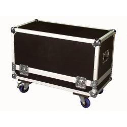 Guitar combo flightcase - str. 2