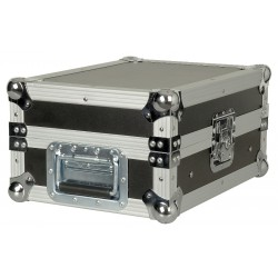 "Flightcase til 10"" mixer"