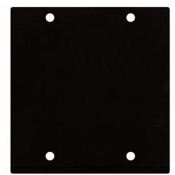 Blank panel -  2 segmenter