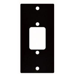 IEC hun panel - 1 segment