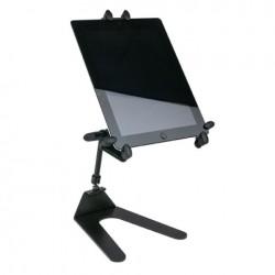 Universal Tablet stativ - passer til bl.a. iPad