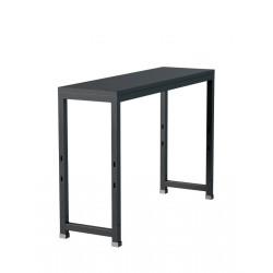 Trappe modul 60 cm