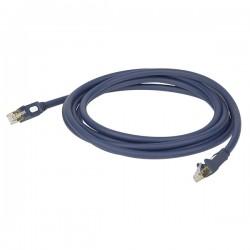 Netværkskabel CAT-6 - 6m