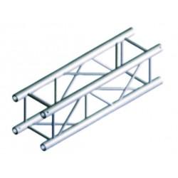 FQ30 bro firkant 30x30 cm - 500 cm