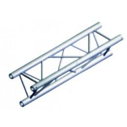 FT30 bro trekantet - 200 cm længde