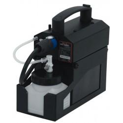 Hazebase Batteri 400W røgmaskine