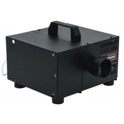 Hazebase Cap 650W  industri røgmaskine