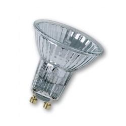 Osram 230V 50W - GU10 halogen reflektor 40gr-2000t