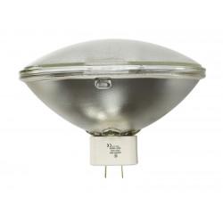 GE Par 64 - 230V 1000W - spot/NSP - CP/61 EXD