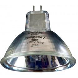 120V 250W ENH reflektor pære -Osram 93605