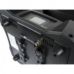 Trådløs DMX upgrade Infinity iW-720 ekstern anten