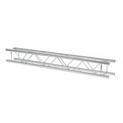Nano Truss firkantet bro 100cm