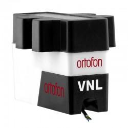 Ortofon VNL pickup