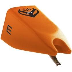 Ortofon Night Club E MkII pickup nål stylus