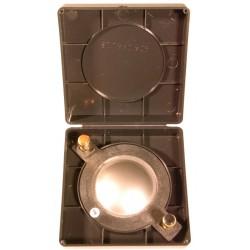 Reservedels-kit til BM-D450