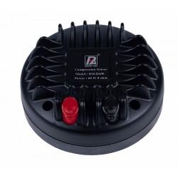 "P-Audio 1"" compressiondriver 110dB"