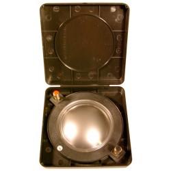Reservedels-kit til BM-D750